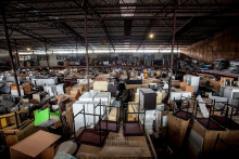 Có Nên Mua Hàng Thanh Lý Tại Chợ Tốt Đà Nẵng Hay Không?