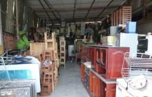 Thiên Tiến - Chợ Đồ Cũ Uy Tín Và Chất Lượng Nhất Tại Đà Nẵng