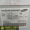 Máy Giặt Samsung Wa85V3