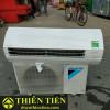 Máy Lạnh Daikin 1 Hp
