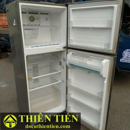 Tủ Lạnh Gia Đình Lg