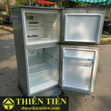 Tủ Lạnh Funiki 125L