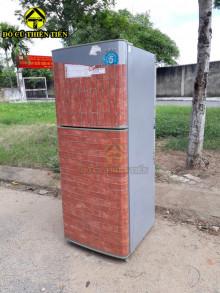 Tủ Lạnh Samsung 220 Lít