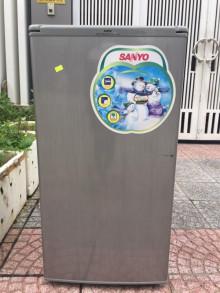 Tủ Lạnh Sanyo 75L